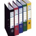 5xarchivador-color-folio-70-mm