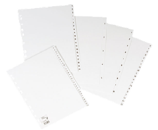 5xindice-pp-120-micras-a4-color-blanco