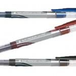 5xroller-tinta-liquida-punta-acero