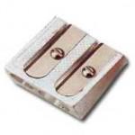 afilalapiz-metal-cuña-2-usos