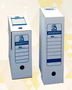 archivador-definitivo-carton-folio