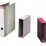 archivador-jaspeado-esselte-con-palanca-y-compresor-2-anillas-folio