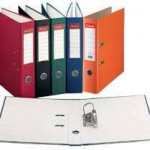 archivadores-lomo-ancho-folio-plasticolor-esselte-75mm