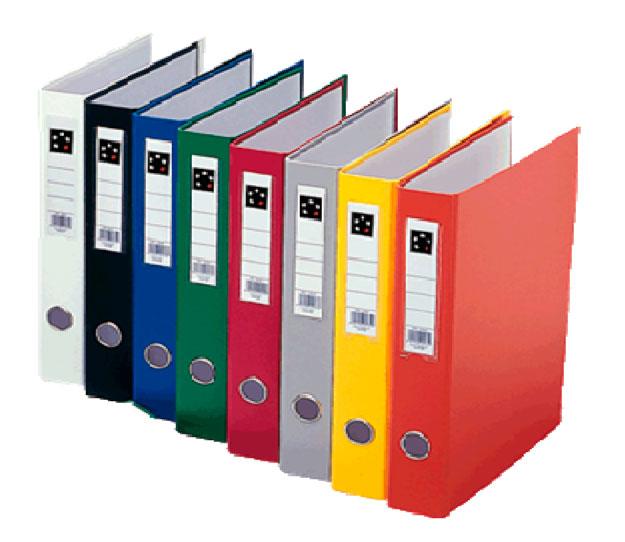 carpeta-2-anillos-25mm-a4-carton-forrado-pp-colores-surtido