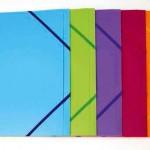 carpetas-carton-goma-colores2