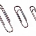 clips-labiados
