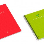 cuaderno-guerrero-estudio