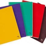 cuaderno-t-carton-espiral-surtido-colores