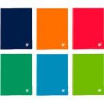 cuaderno-tapa-dura-espiral-color-surtido