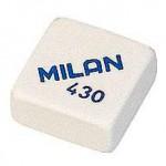 goma-milan-430-para-lapiz-de-miga-de-pan-muy-suave