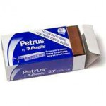 grapas-petrus-n27