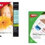 papel-apply-everyday-fotografico