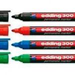 rotulador-edding-300-p-conica