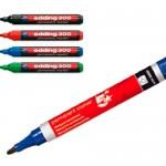 rotulador-edding-y-marcador-permanente