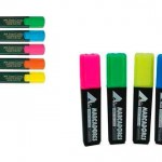 rotuladores-fluorescentes-faber-castell