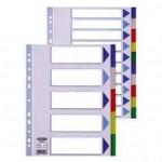 separadores-pp-folio-esselte