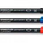 staedtler-permanente-lumoc