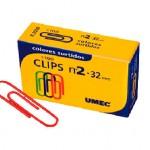 umc-clips-labiados-metalicos