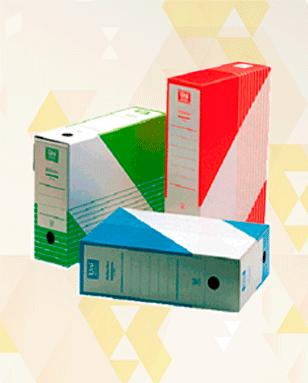 unisystem-pack-2-archivadores