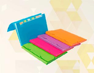 carpeta-clasificadora-fuelle-surtido-colores