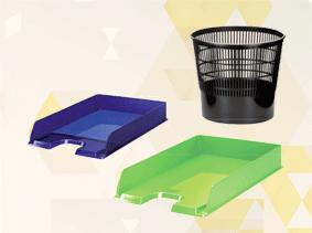 Complementos de oficina categor as de los productos ap for Complementos de oficina