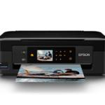 impresora-epson-equipo-multifuncion